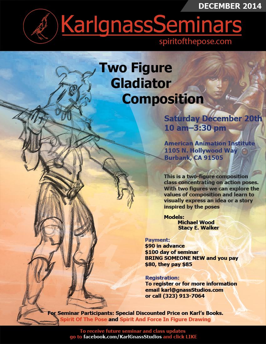 Gnass_2014_Gladiator_Seminar_Web